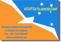 Antartida GMBH.jpg