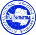 Logo PNRA.jpg