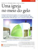 Mensageiro2.jpg