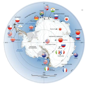 Wap pagina 3 wap worldwide antarctic program 1st december 2017 antarctica day gumiabroncs Image collections