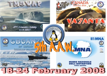 05th-AAW-2008