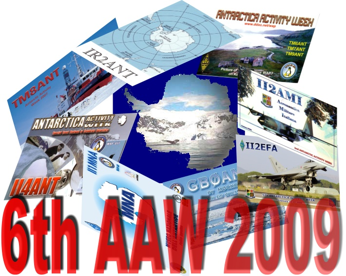 06th-AAW-2009