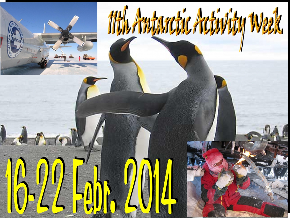 11th-AAW-2014
