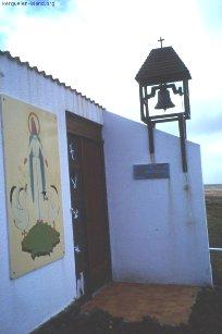 Chapel-Crozet.jpg
