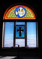 Chapel r.jpg