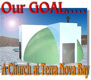 Church Banner.jpg