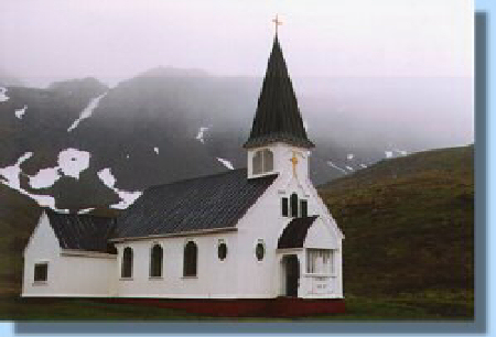 Restored Whalers Church rsd.jpg