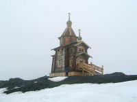 Russian Orthodox Church r.jpg