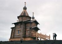Trinity Church r.jpg