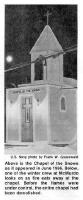 chapel11 r.jpg