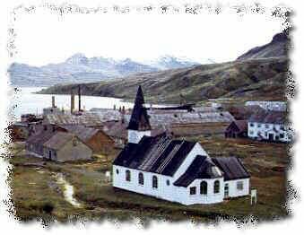 grytviken_church rsd.jpg