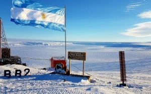 ARG Belgrano2