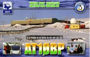 AT10BP2009