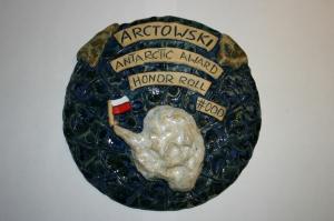 ArctowskiAA_HR