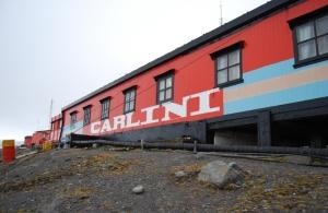 Basi ARG Base Carlini WAP-20