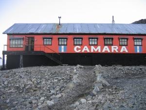 Basi ARG Camara