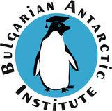 Basi BGR logo BAI