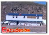 Basi CHL Escudero Base