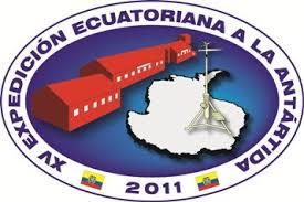 Basi ECU Logo Ecuador