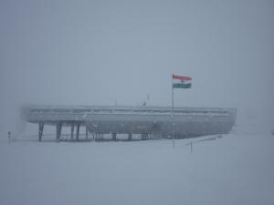 Basi_IND_Indian_Flag_Maitri_