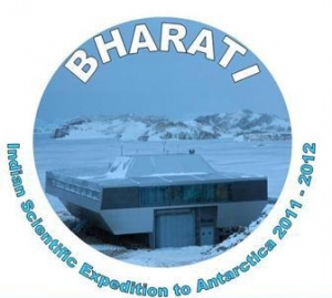 Basi_IND_Logo-8-11-2012