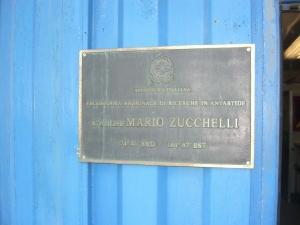 Basi ITA Mario Zucchelli Station(3)