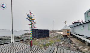 Chapel St-Volodynyr UKR (2)