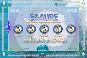 EA-13AAW-Award_r