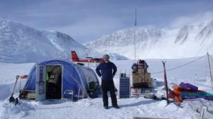 K2ARB-2006_Antarctica_Part_II_211