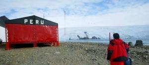 Machu-picchu-base-Antarctica