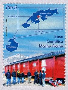 Peru_2004_Machu_Picchu_Base_Antarctica