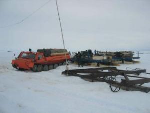 Progress_base_2005 WAP RUS-11 rsd