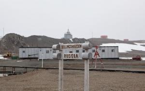 RUS-Bellingshausen 1