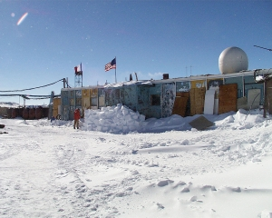 Russian_station_Vostok