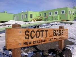 Scott Base1