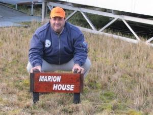 ZS8Mat Marion House sign