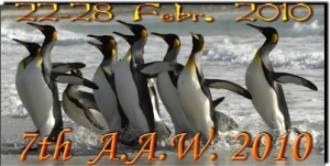 07th-AAW-2010