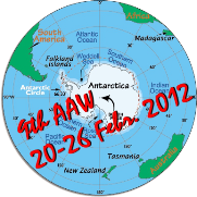 09th-AAW-2012